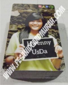 ID CARD MURAH MAHASISWA